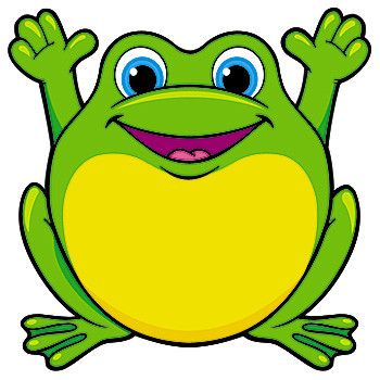 Magnificent Tree Frog clipart #19, Download drawings