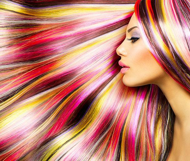 Magnifique coloring #16, Download drawings