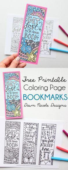 Magnifique coloring #3, Download drawings