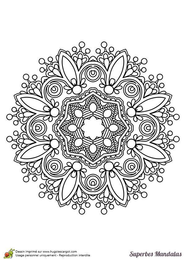 Magnifique coloring #19, Download drawings