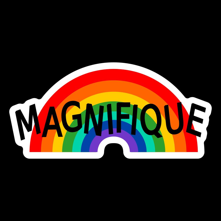 Magnifique svg #17, Download drawings