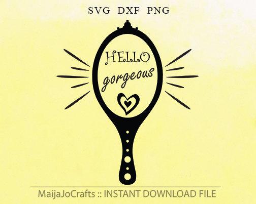 Magnifique svg #4, Download drawings