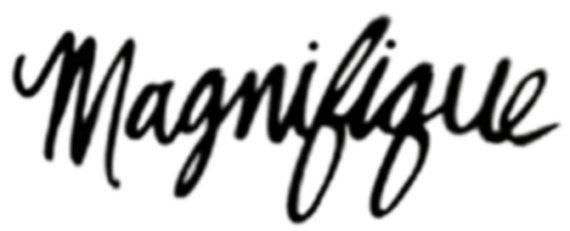Magnifique svg #14, Download drawings