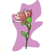 Magnolia Plantation clipart #10, Download drawings
