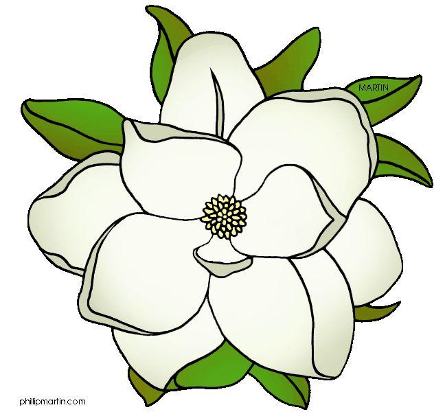 Magnolia Plantation clipart #3, Download drawings