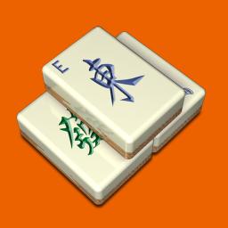 Mahjong coloring #13, Download drawings