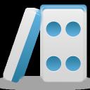 Mahjong svg #9, Download drawings