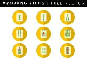 Mahjong svg #12, Download drawings