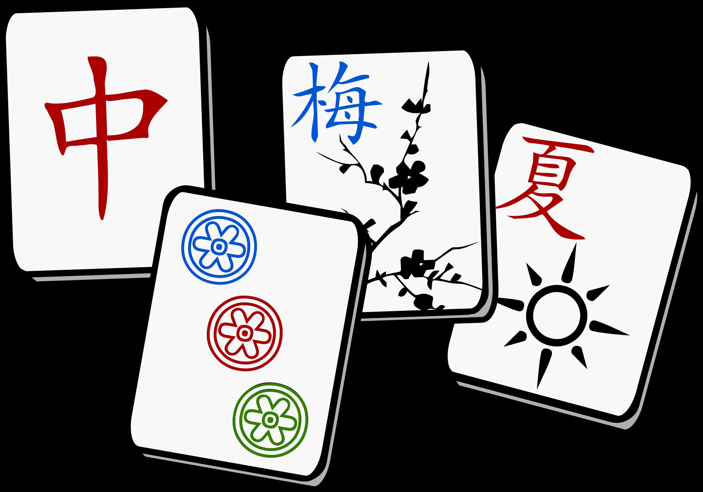 Mahjong svg #7, Download drawings