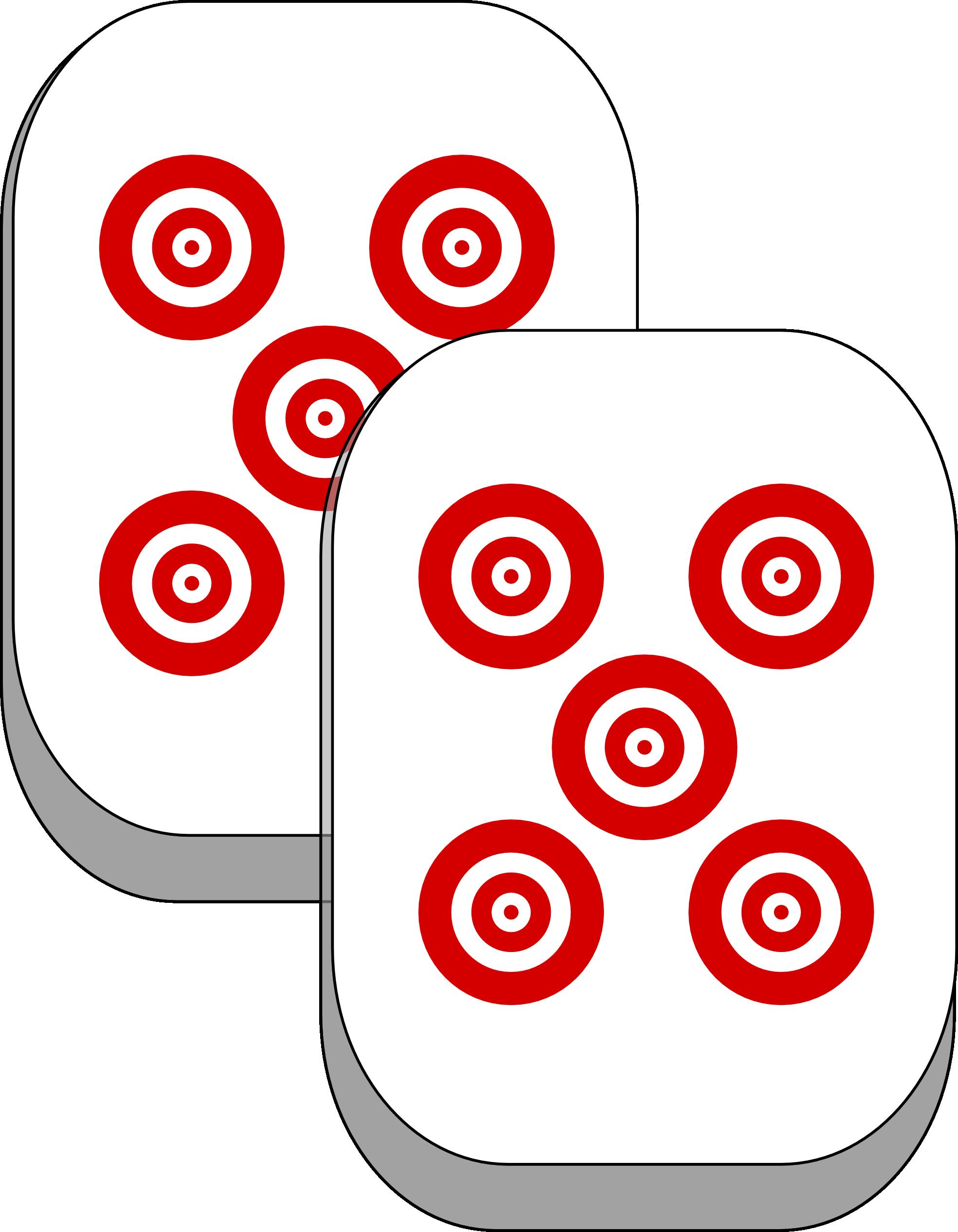 Mahjong svg #4, Download drawings