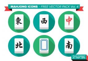 Mahjong svg #10, Download drawings