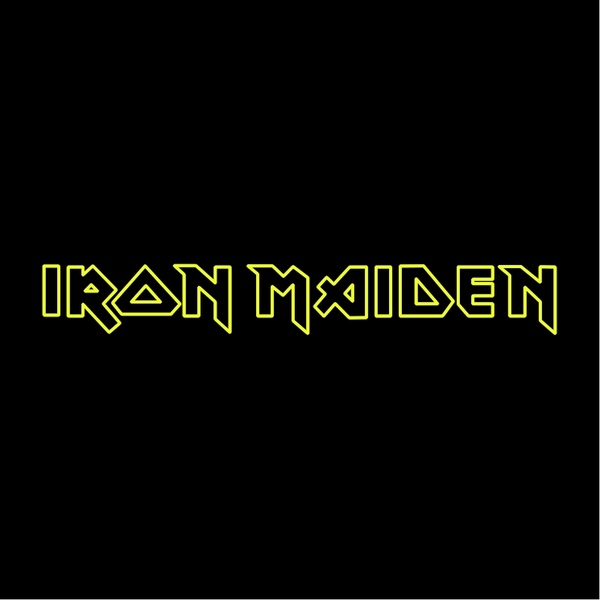 Maiden svg #16, Download drawings