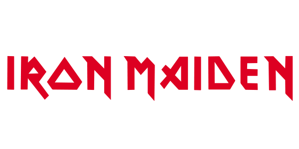 Maiden svg #14, Download drawings