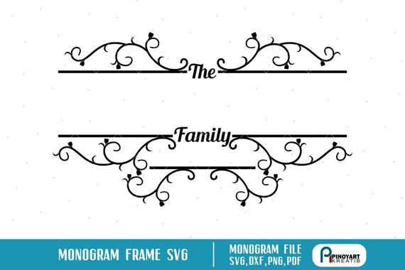 mailbox decal svg #998, Download drawings