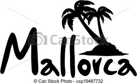 Majorca clipart #17, Download drawings