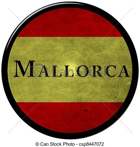Majorca clipart #1, Download drawings