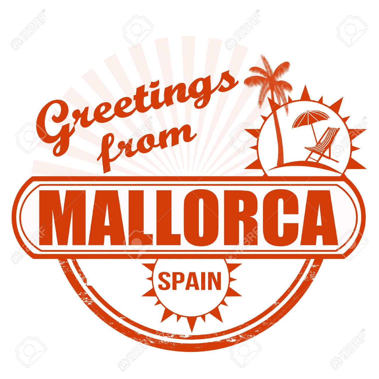 Majorca clipart #15, Download drawings