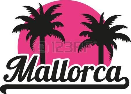 Majorca clipart #12, Download drawings