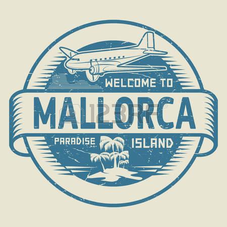 Majorca clipart #7, Download drawings