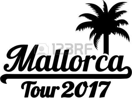 Majorca clipart #10, Download drawings