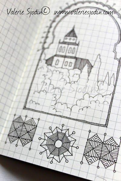 Majorca coloring #10, Download drawings