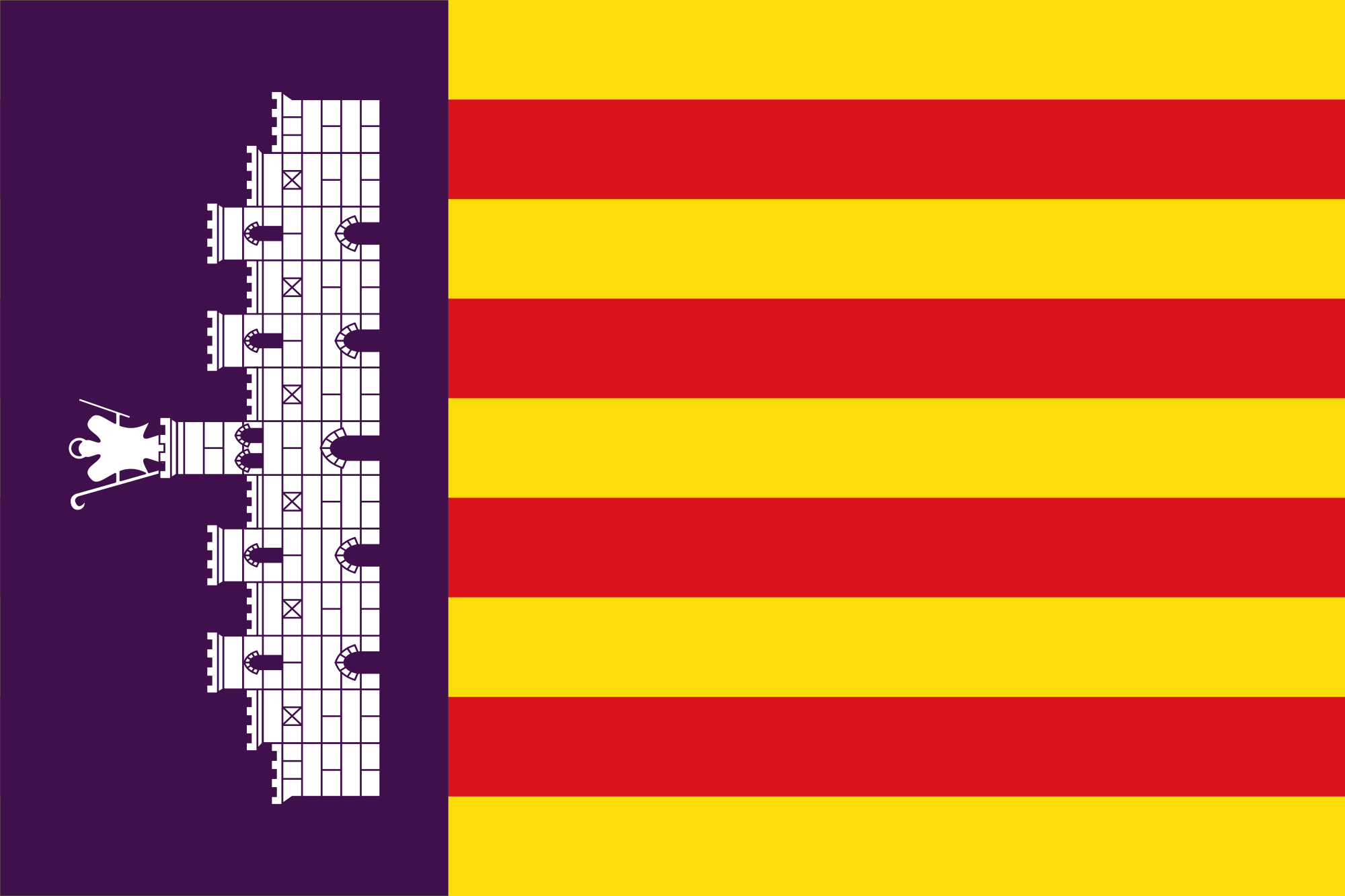 Mallorca svg #17, Download drawings