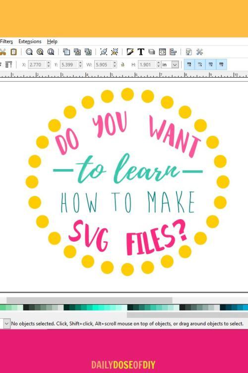 make svg files #307, Download drawings