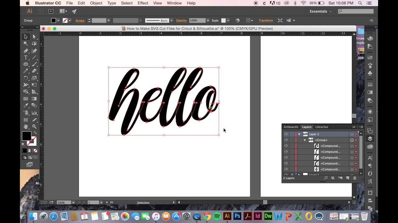 create svg file #828, Download drawings