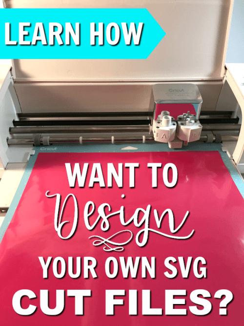 make svg files #306, Download drawings