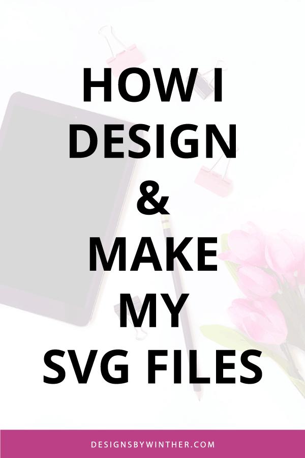 make svg files #297, Download drawings