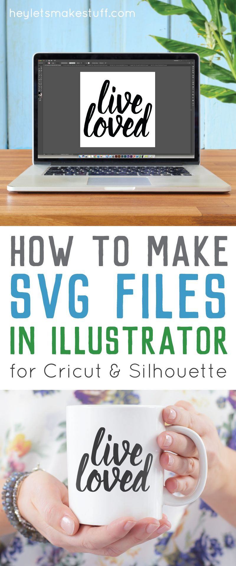 make svg files #298, Download drawings