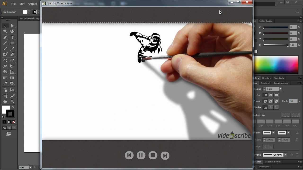 make svg files #301, Download drawings