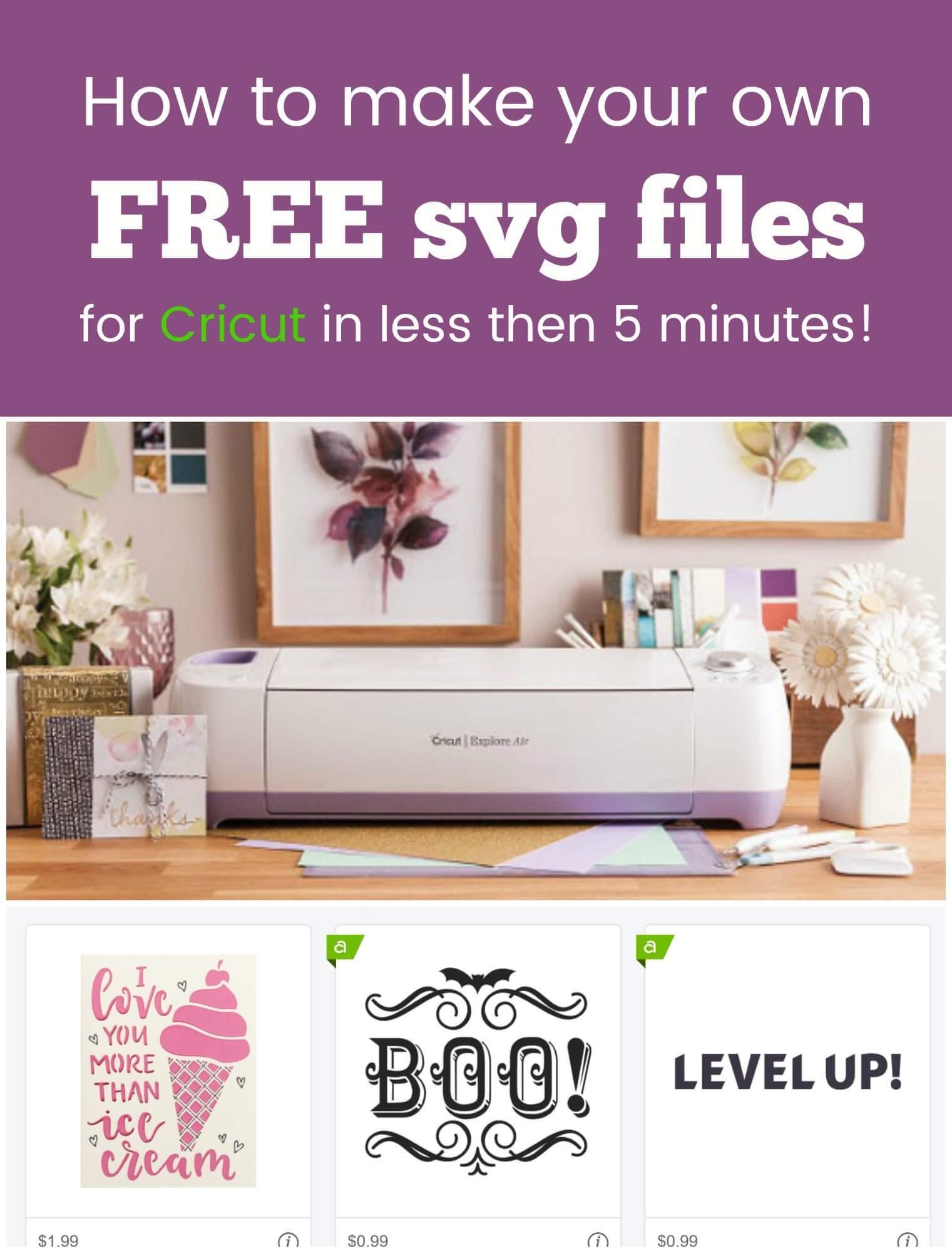 make svg files #300, Download drawings