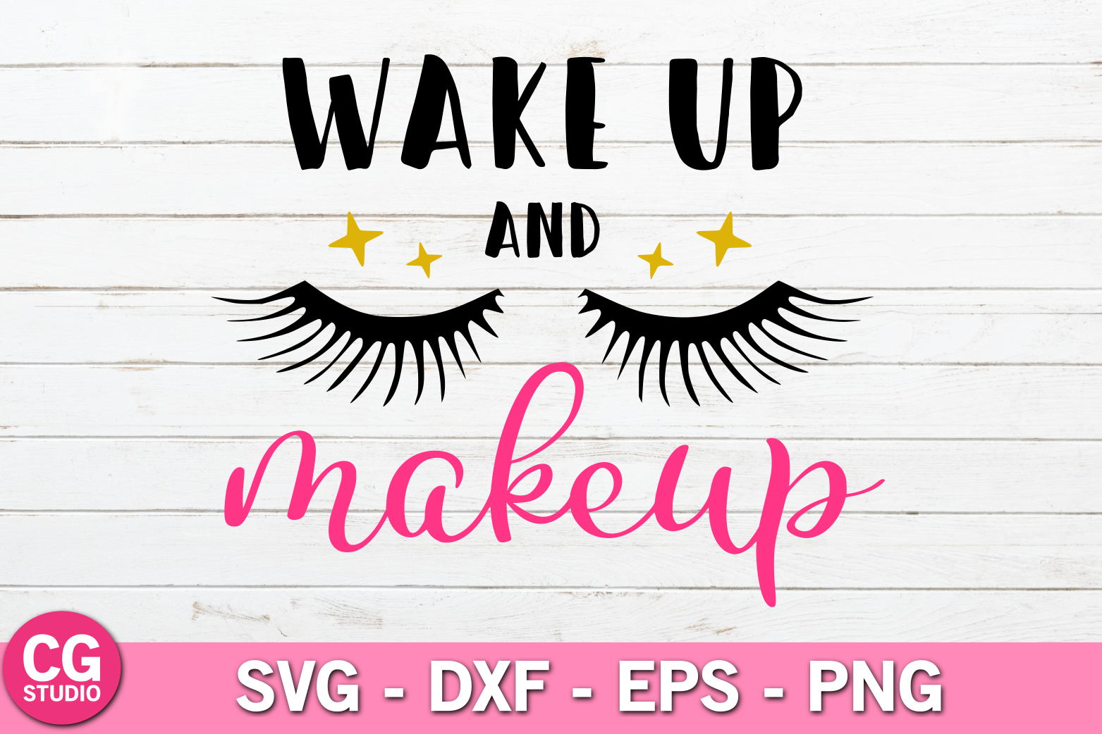 make up svg #1228, Download drawings