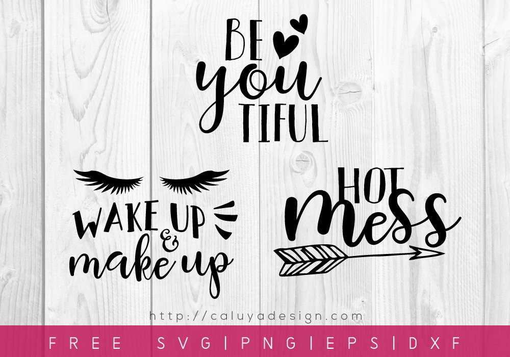 make up svg #1233, Download drawings