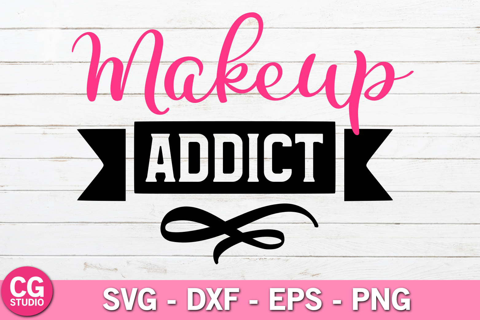 make up svg #1229, Download drawings