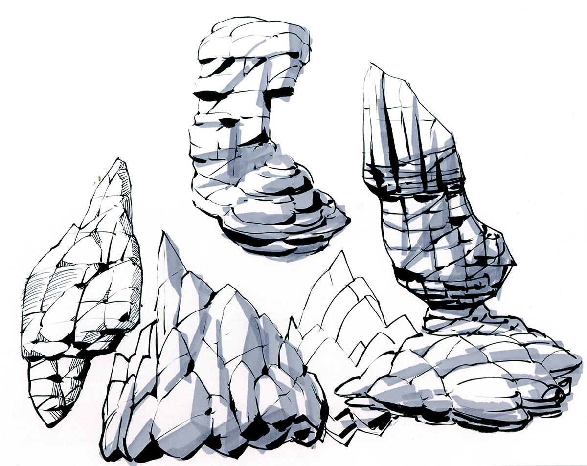 Makkon coloring #20, Download drawings