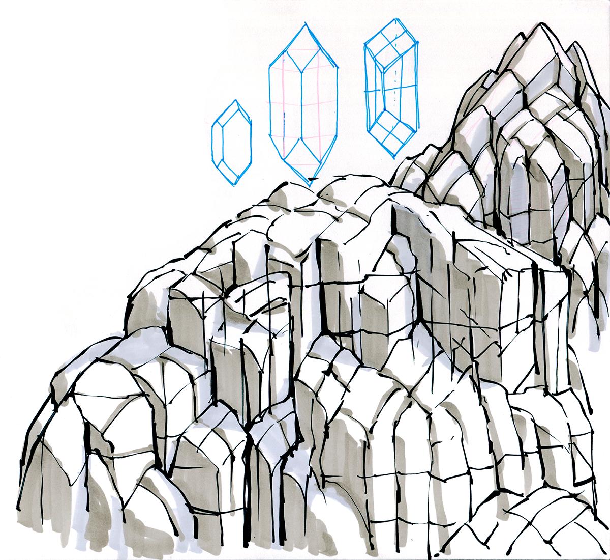 Makkon coloring #8, Download drawings