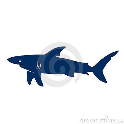 Mako Shark clipart #17, Download drawings