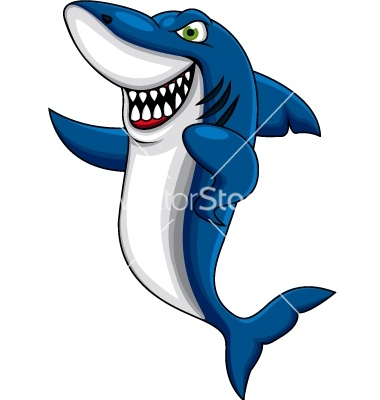 Mako Shark clipart #20, Download drawings