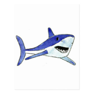 Mako Shark clipart #3, Download drawings