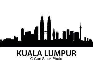 Malaysia clipart #1, Download drawings