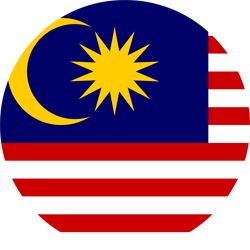 Malaysia clipart #4, Download drawings