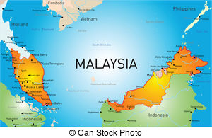 Malaysia clipart #10, Download drawings