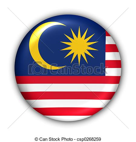 Malaysia clipart #8, Download drawings