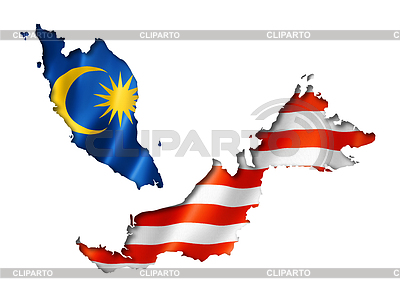 Malaysia clipart #2, Download drawings
