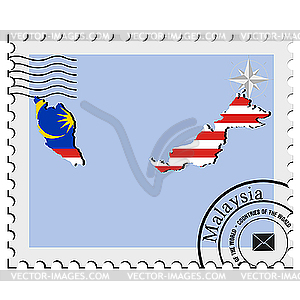 Malaysia clipart #3, Download drawings
