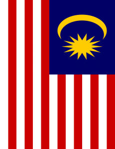 Malaysia clipart #5, Download drawings