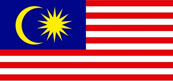Malaysia clipart #19, Download drawings