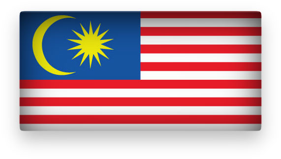 Malaysia clipart #9, Download drawings